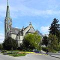 Wetzikon - Reformierte Kirche 2012-04-19 15-03-36 (P7000) ShiftN.jpg