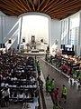 Wewnątrz Sanktuarium Bożego Miłosierdzia (2).jpg