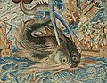 Whale, from the Valois Tapestries - detail.jpg