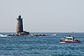 Whaleback Light.jpg