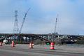 Whilamut Passage Bridge Construction Northbound.jpg