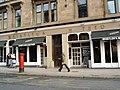 Whistler's Mother Pub Restaurant - geograph.org.uk - 382694.jpg