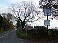 White Hart pub sign - geograph.org.uk - 1564153.jpg