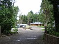 Whitefield Forest touring park - geograph.org.uk - 484497.jpg