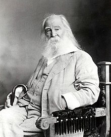Whitman at seventy.jpg