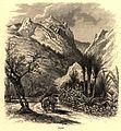 Whymper, Josiah Wood (1813-1903) (after a work by Harry Fenn) - Limino 1878.jpg