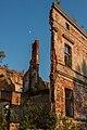 Wicimice, ruiny pałacu (02).jpg