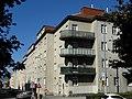 Wien-Ottakring - Gemeindebau Arltgasse-Gablenzgasse.jpg