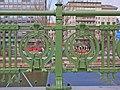 Wien01 Donaukanal 2018-03-26 GuentherZ Otto-Wagner-GitterA Aspernbrücke 1042.jpg