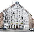 Wien12 Steinbauergasse02 2012-02-03 GuentherZ 0635.JPG