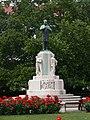 Wien Denkmal Lueger.jpg