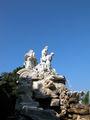 Wien Neptunbrunnen Detail.jpg