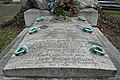 Wiener-Zentalfriedhof-Grab-Istvan-Burian-2.jpg