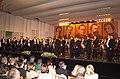 Wiener Philharmoniker und Riccardo Muti.jpg