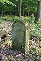 Wierschem jüdischer Friedhof102.JPG