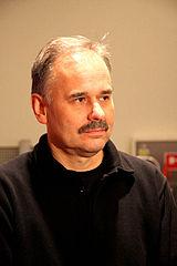 Wieslaw Weiss httpsuploadwikimediaorgwikipediacommonsthu