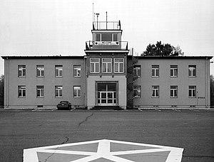 Wiesbaden Army Airfield.jpg