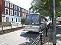 Wightbus 5841 P124 TDL.JPG