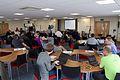 WikiConference UK 2013 11.jpg