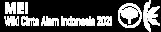 WikiKaleidoskop - Label 05.png