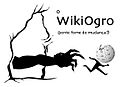 WikiOgro.jpg