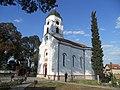 Wiki Šumadija XV Church of Saint Elijah in Mihajlovac (Smederevo) 162.jpg