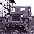 Wiki Jeep 5.jpg