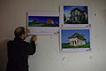 Wiki Loves Monuments 2015 exhibition in Bucharest 08.jpg