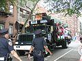 Wiki Loves Pride 2015 New York Pride 57.jpg