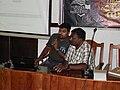 Wiki meet thrissur2 DSCN0094.JPG