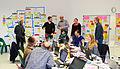 WikiconProjektrunde 2016-01-24.jpg