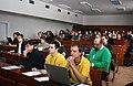 Wikiconference 2010 CZ 6.jpg