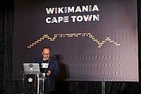 Wikimania 2018 by Samat 147.jpg