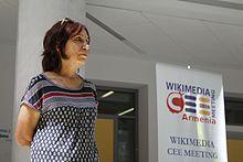 Wikimedia CEE 2016 photos (2016-08-27) 18.jpg
