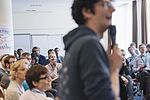 Wikimedia Conference 2017 by René Zieger – 201.jpg