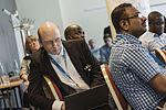 Wikimedia Conference by René Zieger – 31.jpg