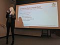 Wikimedia Metrics Meeting - November 2014 - Photo 37.jpg
