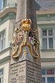 Wikipedia Wikivoyage Fototour Juni 2019, Senftenberg, Stefan Fussan - 0116.jpg