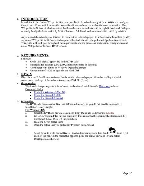 File:Wikipedia for Schools-User Manual-2.pdf