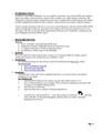 Wikipedia for Schools-User Manual-2.pdf