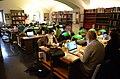 Wikipediens-biblioth Mbalyon 1.jpg