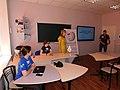 Wikitraining in Kremenchuk (17-18.05.19) 03.jpg