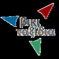 Wikivoyage-Logo-v3-el.png