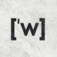 Wiktionary-icon.png