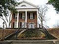 Wilcox-Mills House.jpg