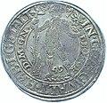 Wildermannmünze 1.jpg