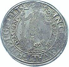 Münze Wikiquote