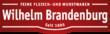 Wilhelm Brandenburg Logo 2018.png