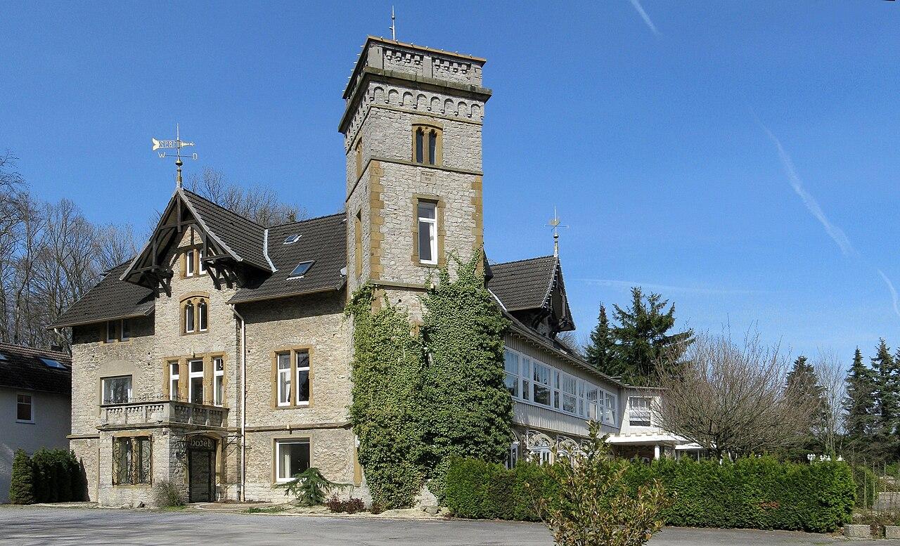 Single wilhelmsburg
