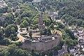 Wilhelmsturm Dillenburg Luftbild.jpg